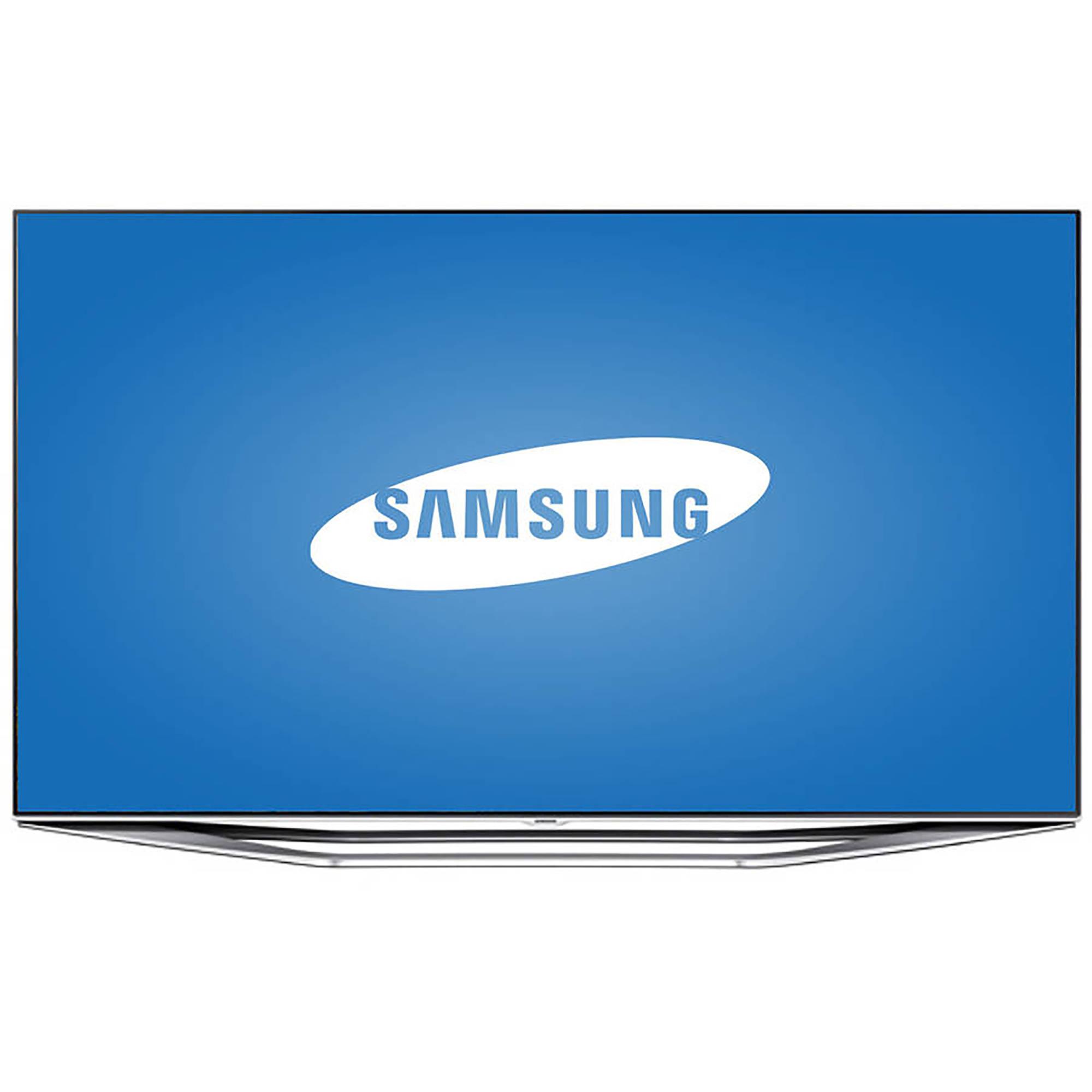 """Samsung 55"""" 1080p 240Hz Class LED Smart HDTV, UN55H7150"""