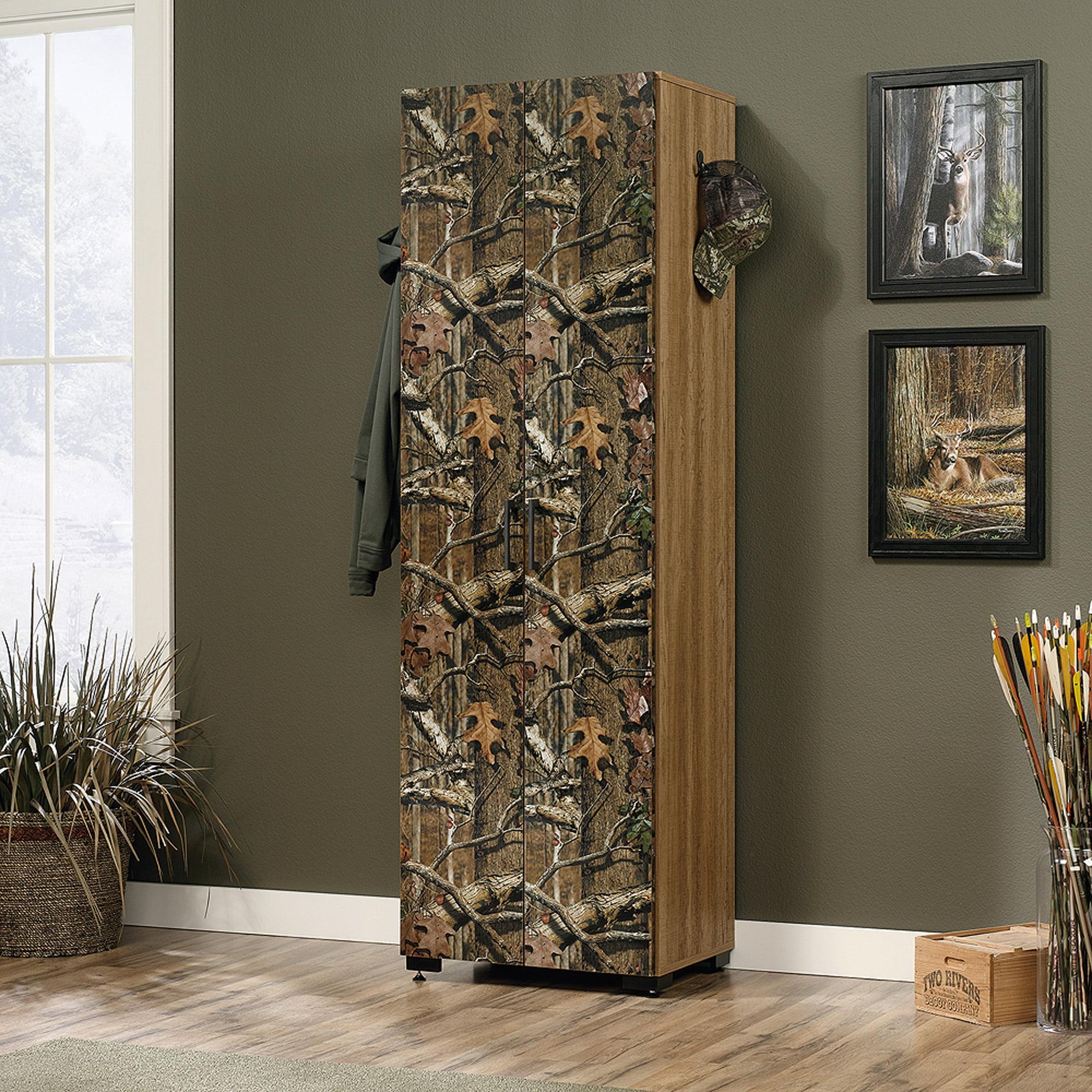 Sauder Flat Creek Furniture Collection Walmart Com