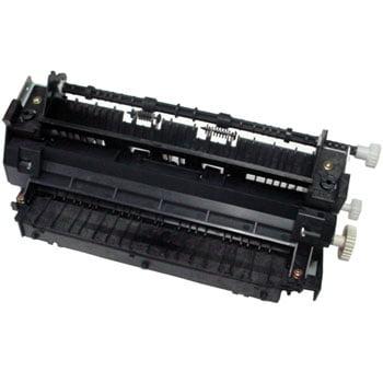 Fuser Kit For HP 1000/1200 RG9-1493 New