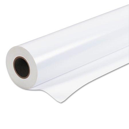 - Epson Premium Semi-Gloss Photo Paper, 170 g, 44
