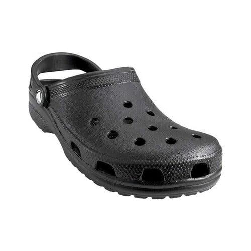 Crocs - Walmart.com