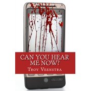 Can You Hear Me Now? - eBook