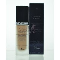 Diorskin Forever Perfect Makeup SPF 35 - #035 Desert Beige 1oz
