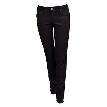 Sinclair Mfgrp Coe The Fixed W156407 Womens Jeans Asphalt Black Size 30