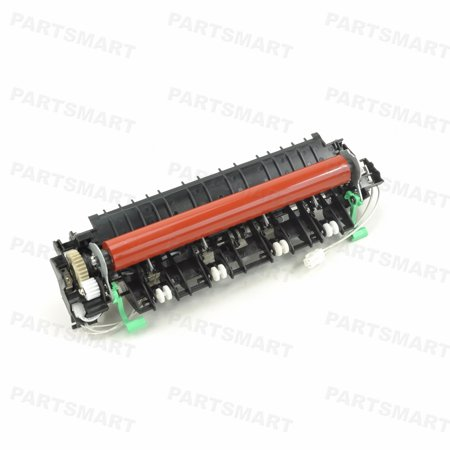 - LY2487001 Fuser Assembly (110V) for Brother HL-2240,2250,2270,2280,7240, and 7360