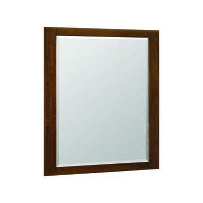 American Classics Serenity Bathroom Mirror - 30W x 36H in.