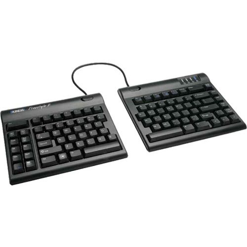 Kinesis Freestyle2 for PC