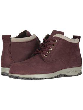 1104a27131956 SAS Shoes - Walmart.com