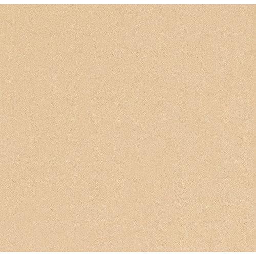 Emser Tile Direction 12'' x 12'' Porcelain Field Tile in Magnitude