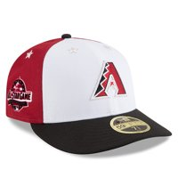 official photos 2c6b2 fc791 Product Image Arizona Diamondbacks New Era 2018 MLB All-Star Game On-Field  Low Profile 59FIFTY
