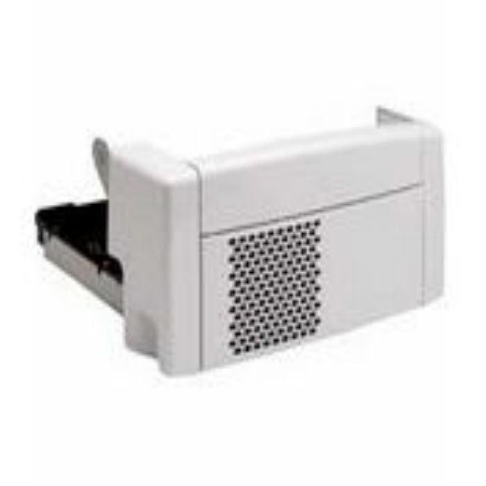 ish HP LaserJet 4200/4300 Duplexer (Q2439A)