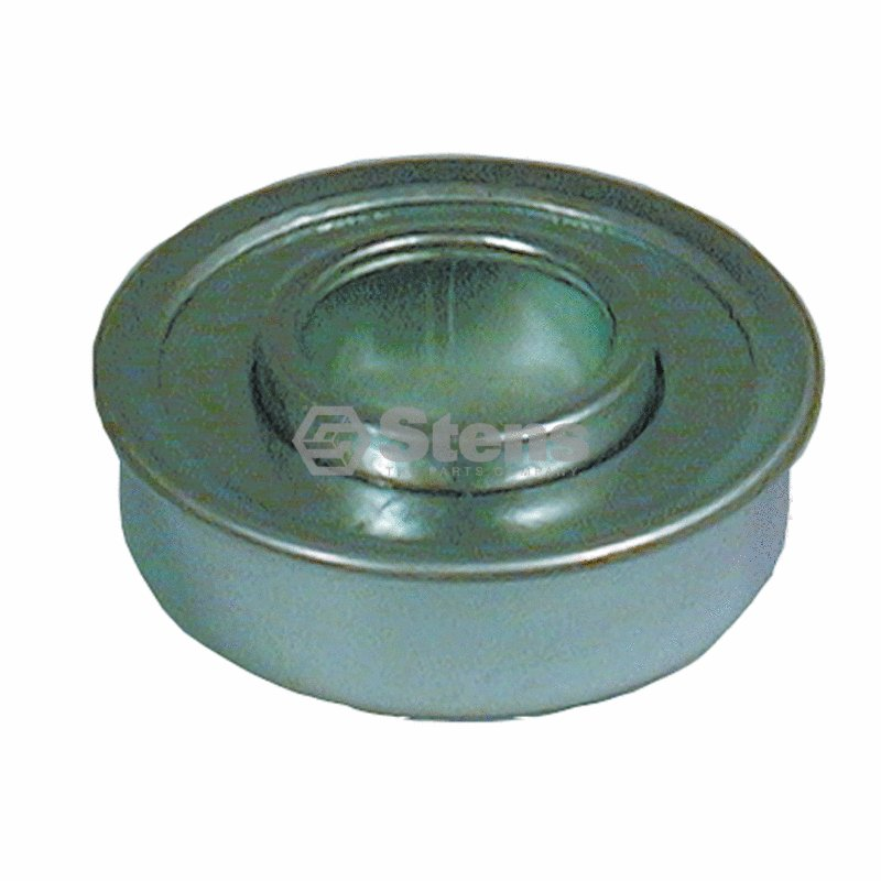 """5 8"""" x 13 8"""" Aftermarket Wheel Bearing   Stens 215-038 by Stens"""