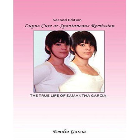 Lupus Cure Or Spontaneous Remission