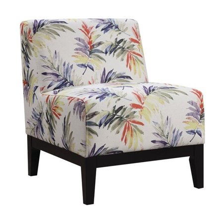 Astonishing Coaster Upholstered Accent Chair In Gray Pdpeps Interior Chair Design Pdpepsorg