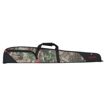 Flat Tops CX Gun Case (52