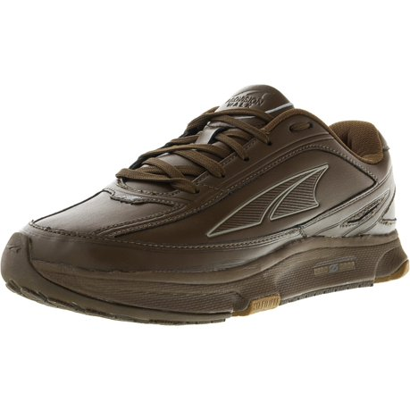 D Altra Provision Walk Shoes