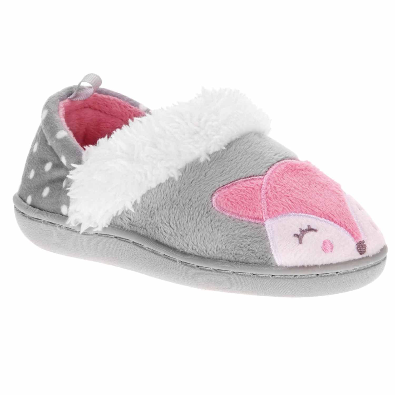 Talla 6 toddler Zapatos Zapatos Zapatos Timiz.conceptzmusic.co 9f1105