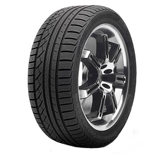 Continental ContiWinterContact TS830 P Tire 215/55R16SL 93H BW