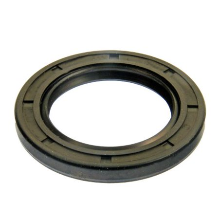 Manual Trans Input Shaft Seal Front Precision Automotive 223014