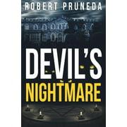 Devil's Nightmare - eBook