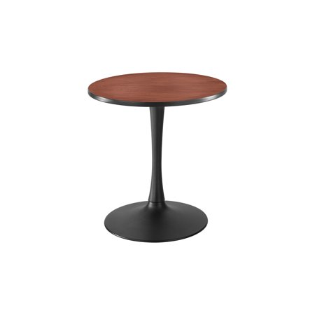 CYBL ChaCha Office Conference Inch Round Shape Cherry - 48 inch round office table