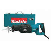 Makita Reciprocating Saw  JR3070CTZ