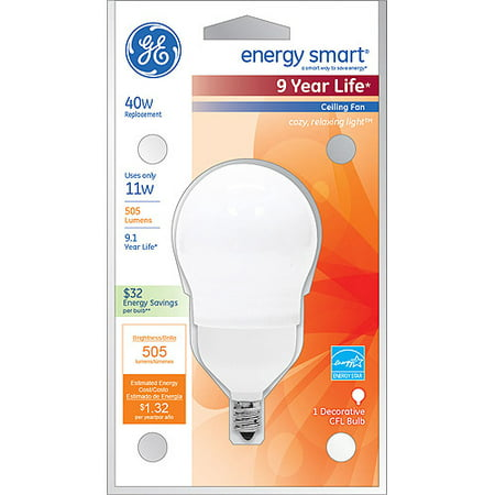 Ge energy smart 11 watt small base a17 ceiling fan bulbs 3pk ge energy smart 11 watt small base a17 ceiling fan bulbs 3pk aloadofball Choice Image