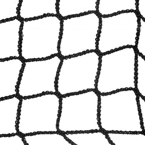 MacGregor Recreational Volleyball Net