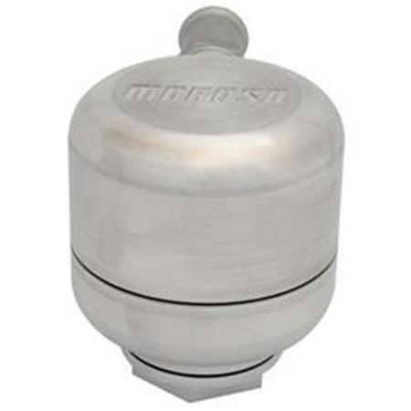 MOROSO 68788 Crankcase Breather Cap 1.25 In. - image 1 of 1