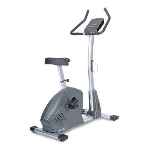 Fitnex Upright Bike