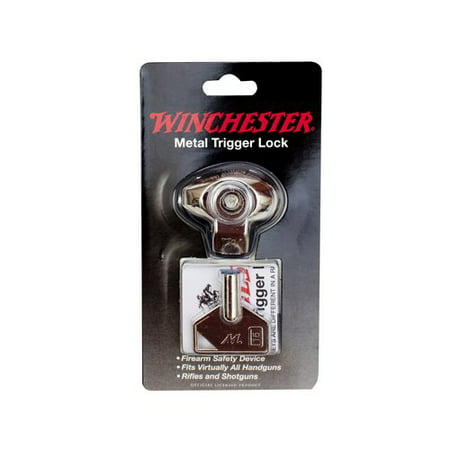 Winchester Cleaning Kits Winchester Single 1 Pack Trigger