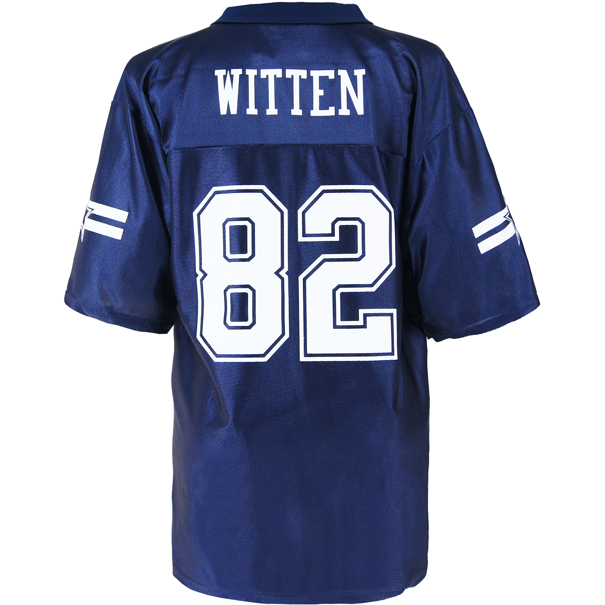 Nfl YOUTH Dallas Cowboys Jason Witten Jerseys Nike NFL