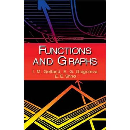 Ebook Dictionary Of Artificial Intelligence And Robotics
