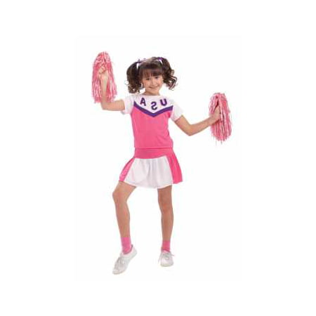 CHCO-CHEERLEADER-SMALL - Cheerleader Costumes