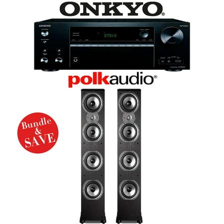 Onkyo Tx Nr676 Problems