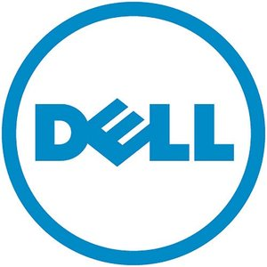Dell-IMSourcing NOB - 600 GB 3.5