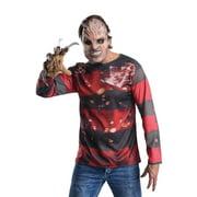 Freddy Costume Kit