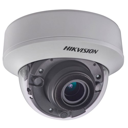 Hikvision DS-2CE56F7T-AITZ Indoor IR Dome Camera