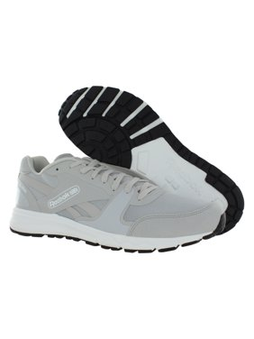 a96d3630b Product Image Reebok Ul 6000 Casual Men s Shoes Size 13
