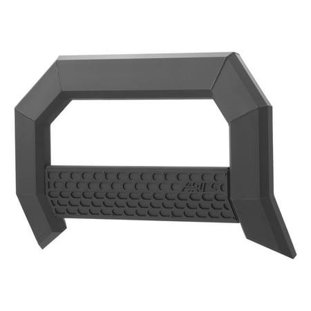 Aries 2165000 Bull Bar AdvantEDGE (TM)  - image 1 of 1