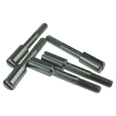 Pin (5/pkg) (QUA8-118)
