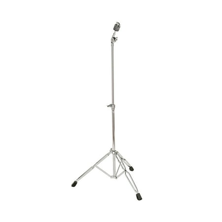 - 700 Series Straight Cymbal Stand, Brand: Pacific By PDP By DW