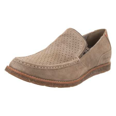 Hush Puppies Men's Lorens Jester Casual Shoe