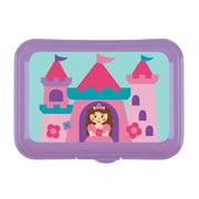 Snack Box, Princess