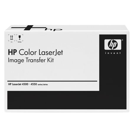 (HP C9734B Transfer Kit -HEWC9734B)