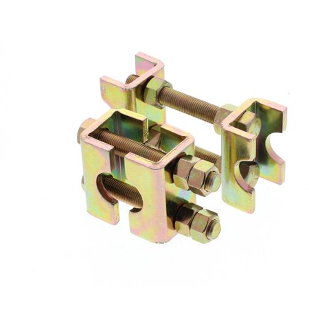 Universal Adjustable Coil Spring Spacer Control