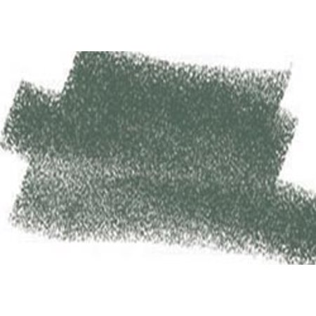 Colorbox Cats Eye Queue Chalk - ColorBox Fluid Chalk Cat's Eye Ink Pad-Deep Green