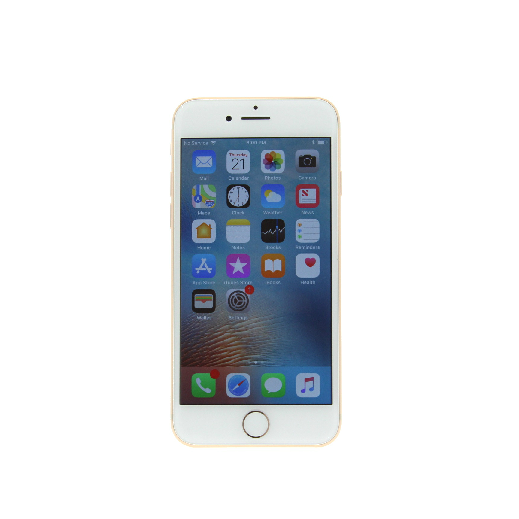 refurbished unlocked iphone apple iphone 8 a1905 64gb gsm unlocked refurbished 12854