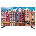 """Sceptre X505BV-FSR 50"""" 1080p LED HDTV"""