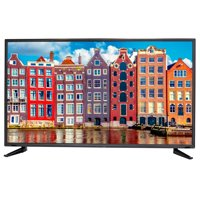 Deals on Sceptre X505BV-FSR 50-inch FHD 1080P LED TV